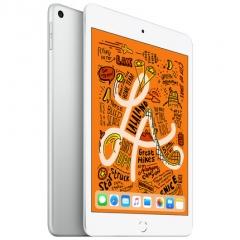 苹果iPad mini5