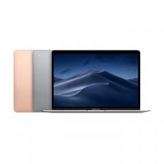 2020年新款苹果笔记本13寸Air