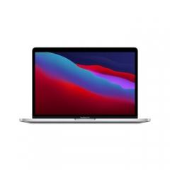 2020年新款苹果笔记本13寸Pro