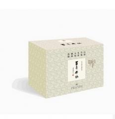 百年佛缘(全九卷)