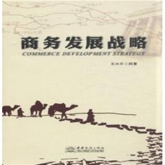 商务发展战略