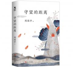 守望的距离(平装新版).