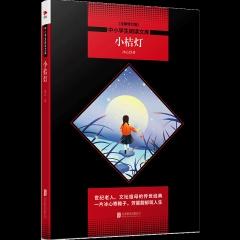 中小学生阅读文库(全新修订版):小桔灯