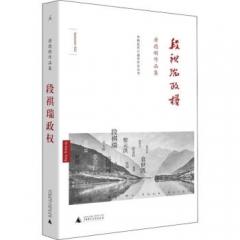 段祺瑞政权:民国史军阀篇(2019版)